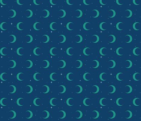 Moon_customn_shop_preview