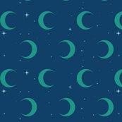 Moon_customn_shop_thumb
