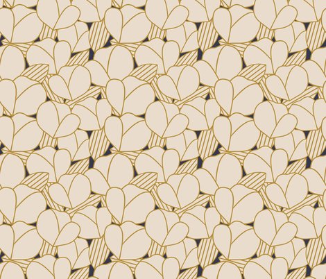Rpattern_art_deco_roarin_florals-04_shop_preview