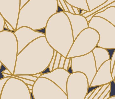 Rrpattern_art_deco_cream_gold_navy-04-04_shop_preview