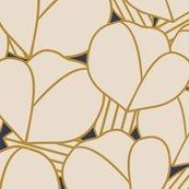 Rrpattern_art_deco_cream_gold_navy-04-04_shop_thumb