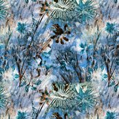 Monotype-wildflowers-blues1_ed_shop_thumb