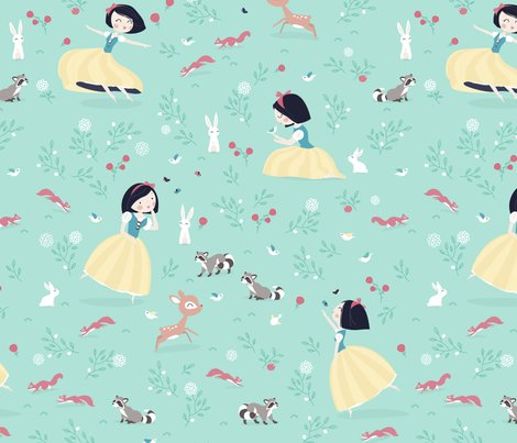 R6455420_rrrr6455420_rrsnowwhite_spoonflower-01_shop_preview