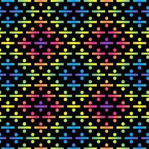 Rainbow Division