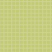 Celery Green | Windowpane