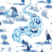 Toile_blue_shop_thumb