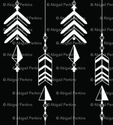 Arrows-black_preview