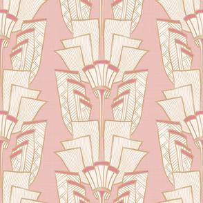 Art Deco Dreams