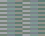 Rgreen-grey-stripes-stripes-rev1-horz_thumb