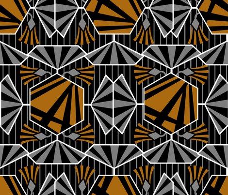 Rartdeco_flower_pattern_yellow_shop_preview
