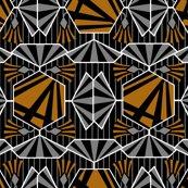 Rartdeco_flower_pattern_yellow_shop_thumb