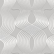 Rrrrrrart-deco-swirl-white-on-silver_shop_thumb