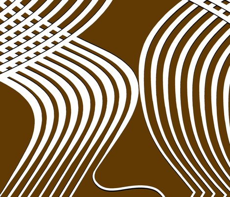 Art-deco-swirl-white-on-gold_shop_preview