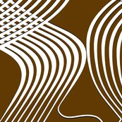 Art-deco-swirl-white-on-gold_shop_thumb