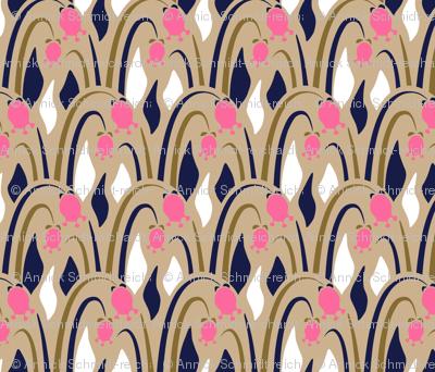 Designdannicks Shop On Spoonflower Fabric Wallpaper And