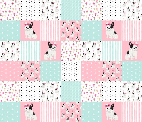 Rfrenchie-quilt-1_shop_preview