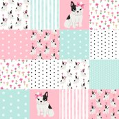 Rfrenchie-quilt-1_shop_thumb