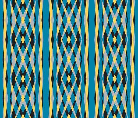 Rrart-deco-stripes_shop_preview