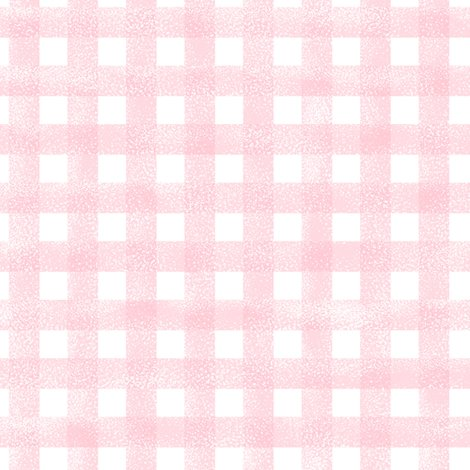 Rfrenchie-quilt-8_shop_preview