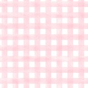 Rfrenchie-quilt-8_shop_thumb