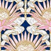 Rrr_02-blush-king-protea-art-deco-midnight_shop_thumb