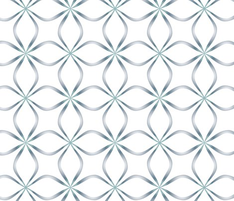 Rextralarge-deco-bedding-pattern_shop_preview