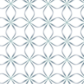 extralarge-deco-bedding-pattern