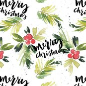 Rrmerry_christmas_red_berry_holly_shop_thumb