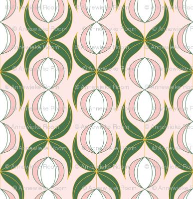 Art-Deco-Flowers-_Studio-Roomsoes