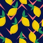 Lemon_ls_shop_thumb
