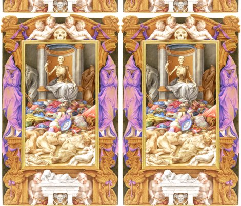 Rspoonflower-m69079v-skulls-6x-brighter_shop_preview