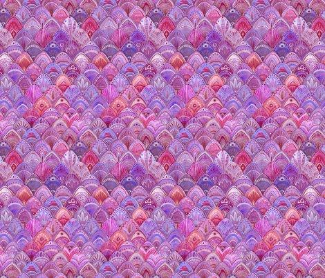 Mermaid_scales_purplesp_shop_preview