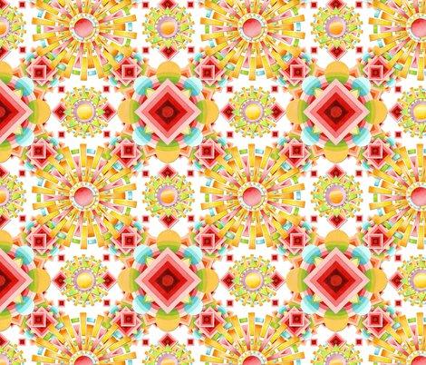 Rrrpatricia-shea-designs-aztec-sunglow-double-18-150_shop_preview