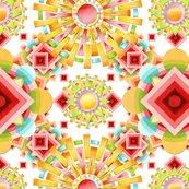 Rrrpatricia-shea-designs-aztec-sunglow-double-18-150_shop_thumb