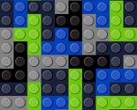 Dark-lego_thumb