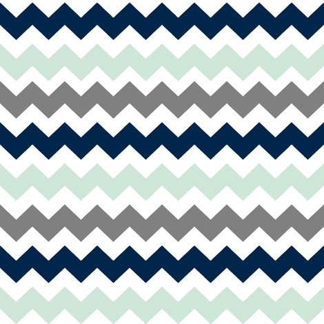 Rrnavy-grey-mint_chevron_shop_preview