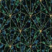 Rrrrrgreen-geometric-pattern_shop_thumb