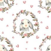 Rpink-bunny-with-bow-and-hearts_shop_thumb