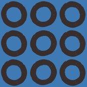 Circles-blockprint-fabric-01_shop_thumb