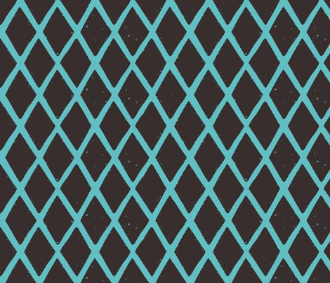 Diamonds-blockprint-pattern-fabric-01_shop_preview