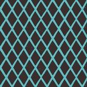 Diamonds-blockprint-pattern-fabric-01_shop_thumb