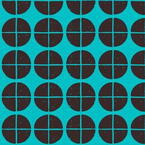 four part split circles-01