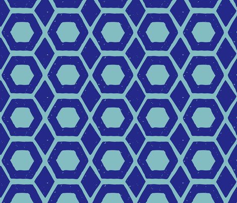 Hexagon-diamond-block-print-pattern-01_shop_preview