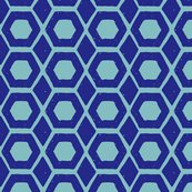 Hexagon-diamond-block-print-pattern-01_shop_thumb