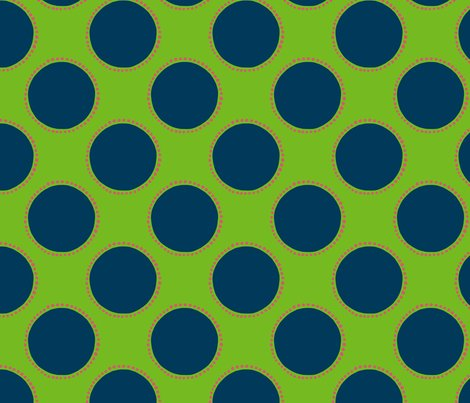 Large-polka-dot-fabric-template-caph-01_shop_preview