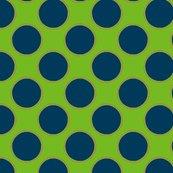 Large-polka-dot-fabric-template-caph-01_shop_thumb