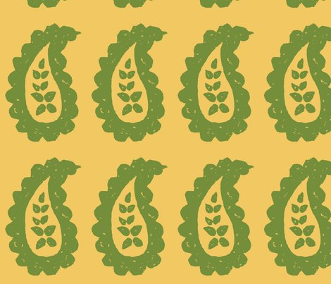 Paisley-stamp-fabric-gold-olive-01_shop_preview
