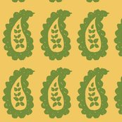 Paisley-stamp-fabric-gold-olive-01_shop_thumb