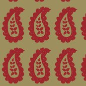 Rrpaisley_stamp_fabric_khaki_red_test_good_one__3_shop_thumb