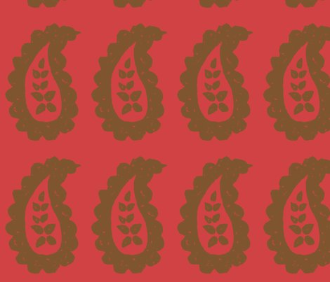 Rpaisley-stamp-fabric-red-brown-01_shop_preview